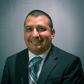 Oscar Espinoza