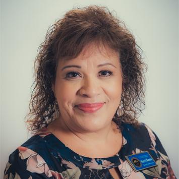 Sheryl Ramos