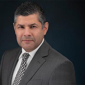 Hector Cavazos